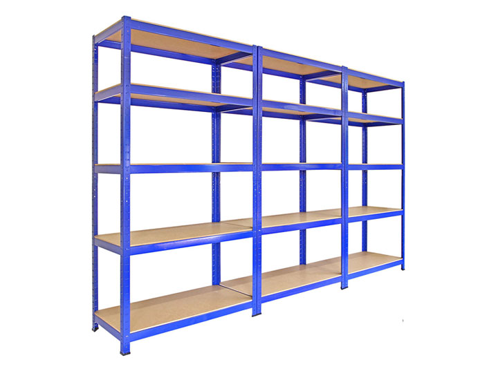 ... Hyderabad | First in First out racks Hyderabad | Heavy duty racks Hyderabad | Heavy duty pallets racks Hyderabad | Heavy duty garments racks Hyderabad  sc 1 st  Bharath Metal Products & Bharath Metal Products :: FIFO Racks Hyderabad | First in First out ...